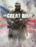 The Great War (2020)