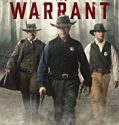 The Warrant (2020)
