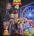 Toy Story 4 (2020)