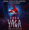 Yaga: Terror of the Dark Forest (2020)