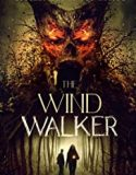 The Wind Walker (2020)