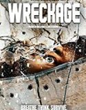 Wreckage (2020)