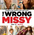 The Wrong Missy ( 2020 )