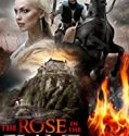 The Rose in the Flame (2020)