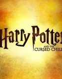 Harry Potter and the Cursed Child (2021)