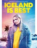 Iceland Is Best (2021)