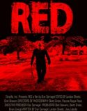 RED (2020)