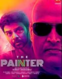 The Painter (2020)
