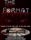 The Format (2020)