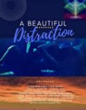 A Beautiful Distraction (2020)